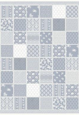 banner-silkprint