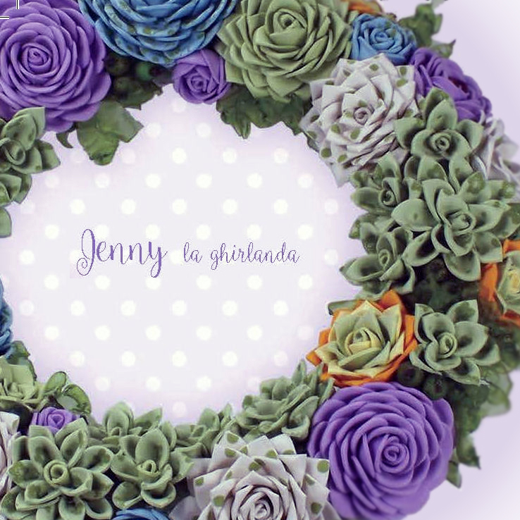 jenny-la-ghirlanda
